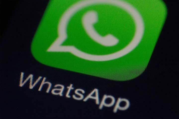 واتس آب يتخلص من مشكلة تغيير رقم الهاتف