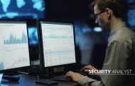 وزارة الدفاع الروسية تفك شفرة الأمن الحاسوبي للبنتاغون