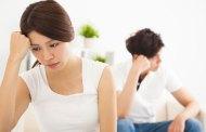أسباب إهمال الزوج لزوجته