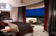 ما العلاقة بين النوافذ والنوم؟