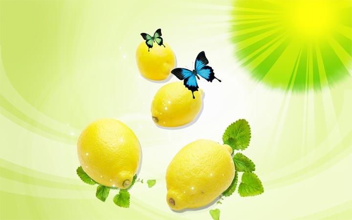 أهم فوائد الليمون وطرق مبتكرة لاستخدامه بمنزلك