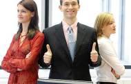 نصائح  للتخلص من ضغط العمل