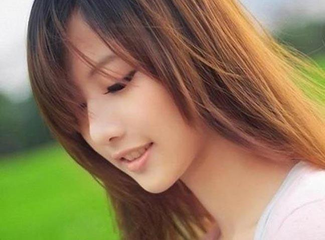 أسرار المرأة الصينية لتبقى جميلة وشابة