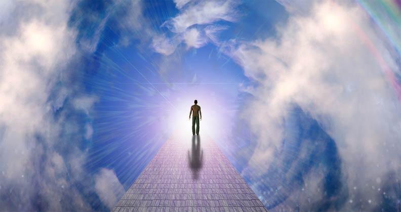 الحياة بعد الموت.. هل تستمر جيناتنا بالعمل رغم الوفاة؟