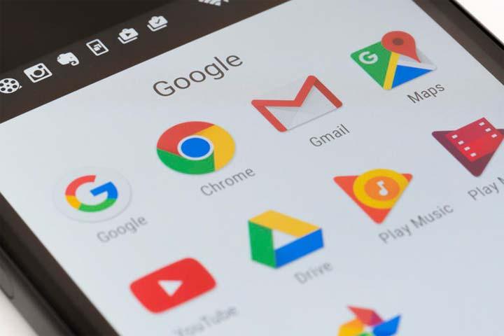 غوغل تنقذك من الرسائل المزعجة بالرد بدلا عنك