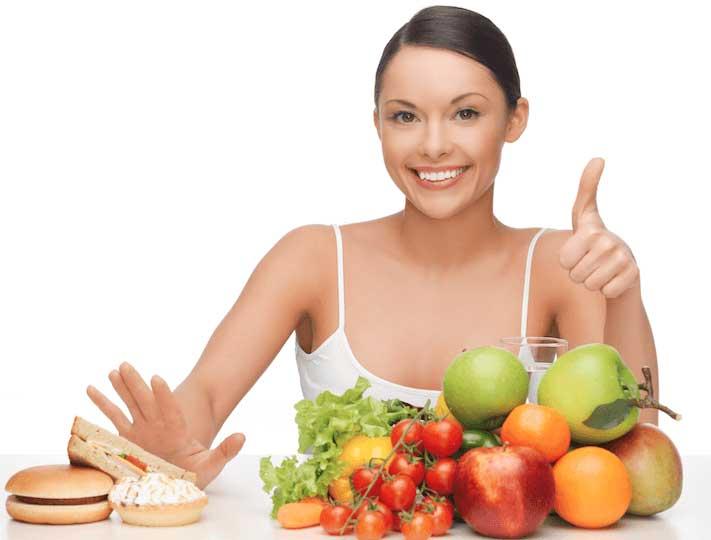 علماء يحذرون من الأطعمة الخطيرة