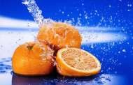 جلدك والشتاء.. أغذية تمنع الجفاف والتشقق