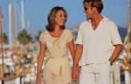تصرفات خاطئة  تدمر الحب بين الزوجين