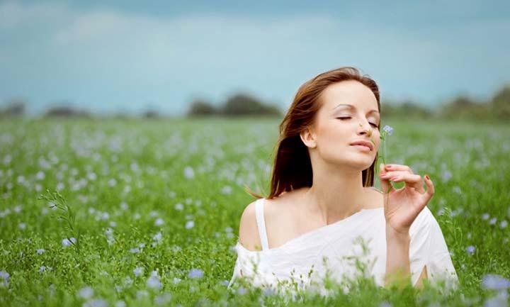 تسع خطوات لتحافظ على الشعور بالراحة حتى بعد انتهاء العطلة