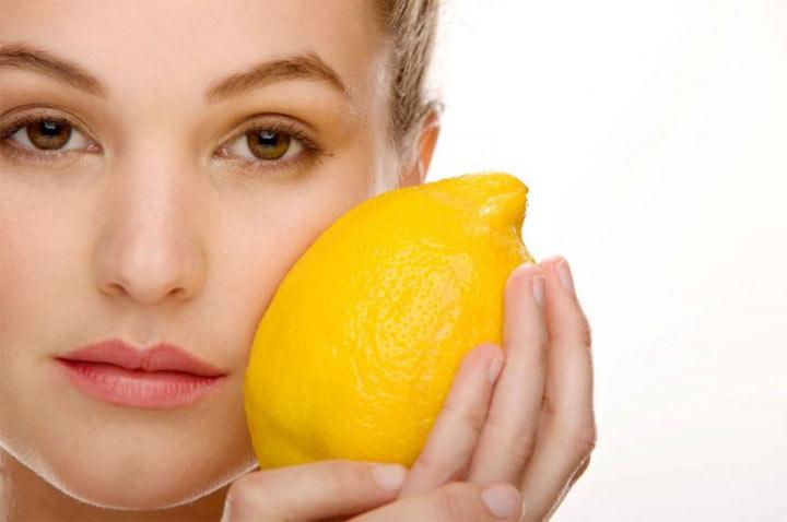الليمون.. فوائد مع وصفات جمالية