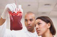 تخثر الدم Hypercoagulabilty