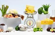 النظام الغذائي لعلاج القولون العصبي