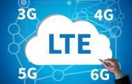 """الصين تطوّر شبكة اتصالات """"6G"""""""