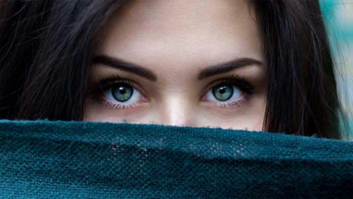 لماذا تكون حاسة البصر لدينا أقوى عند الفجر والغسق؟
