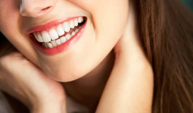 ما الخطوات التي تلي تقويم الأسنان؟