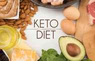 حمية غذائية شائعة للغاية تحمل مخاطر صحية مفاجئة