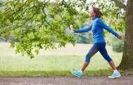 سبع فوائد للمشي يمكن أن تحسن صحتك