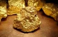 بحث ربما يغيّر الأصول الحقيقية للذهب في كوننا