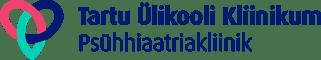 Tartu Ülikooli kliinikum