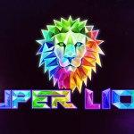 Hadiah Jutaan Rupiah Dari Judi Slot Super Lion