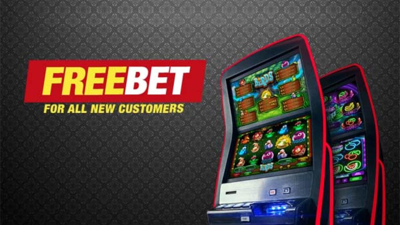 Daftar Judi Slot Online Gratis Bonus Freebet Dan Freechip Taruhanslot