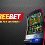 Daftar Judi Slot Online Gratis Bonus Freebet dan Freechip