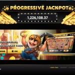 Game Slot Joker123 Berhadiah Nyata