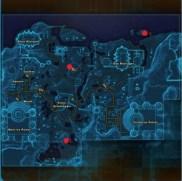 Map-Hutta