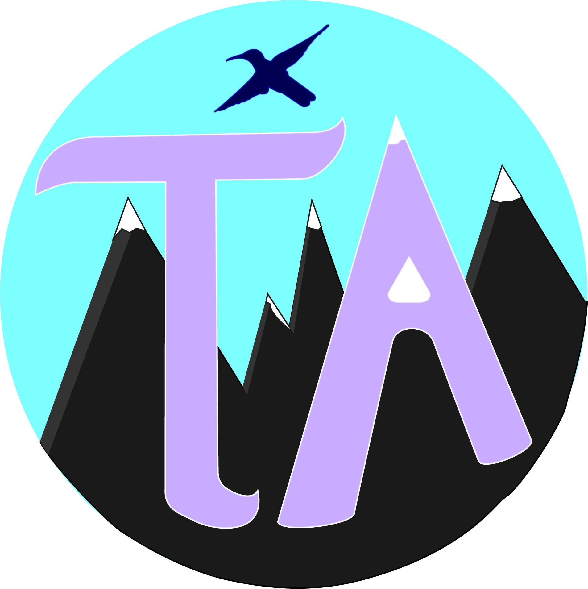 Com 130 Projects Taryn S Designs