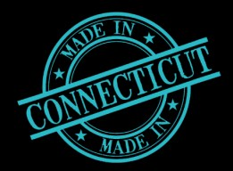 made-in-ct-logo-black
