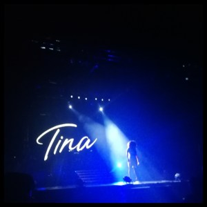 Tina: Simply The Best