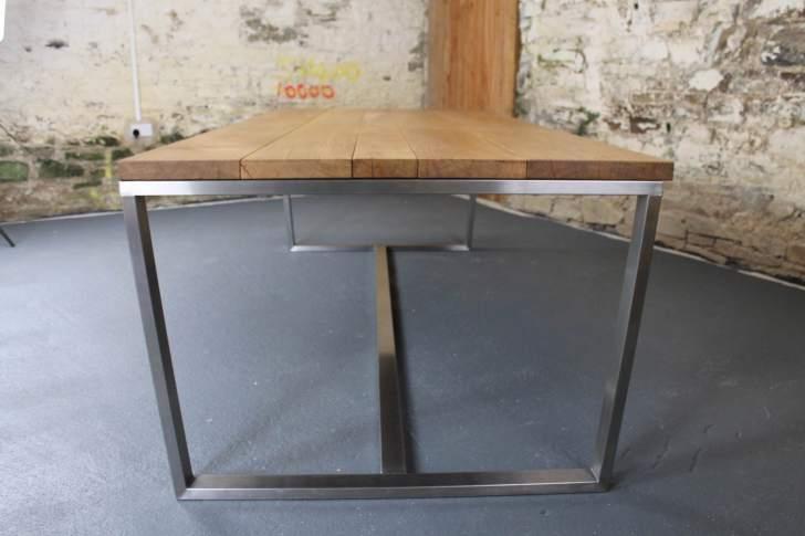Modern Kitchen Tables Tarzantables
