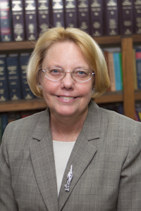 Gayle F. Tarzwell