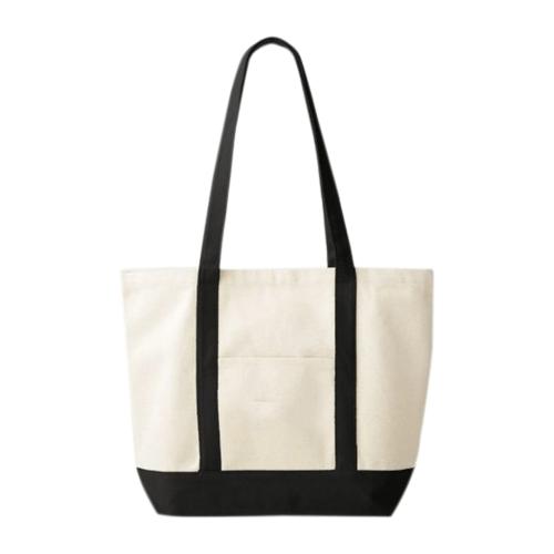 Tote Bag Wanita