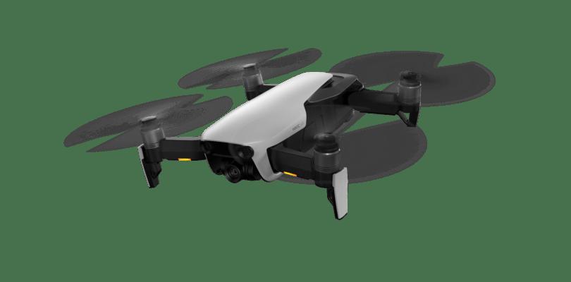 kisspng-mavic-pro-dji-mavic-air-phantom-unmanned-aerial-ve-mavic-air-5b30c83a8fcb65.235016521529923642589