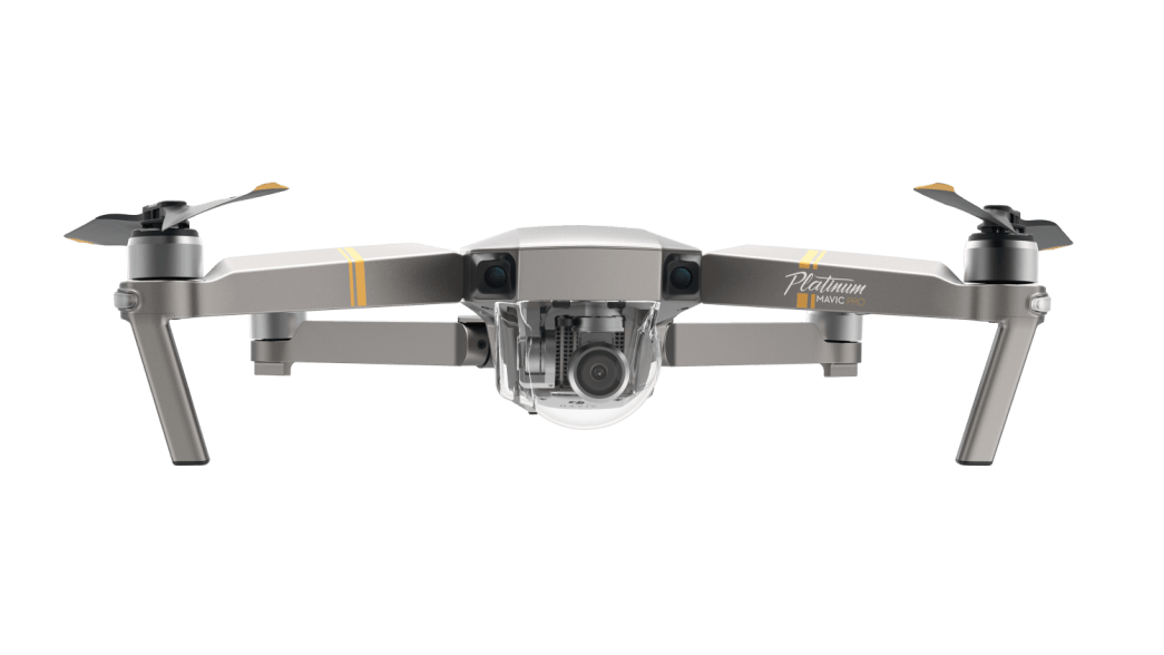 kisspng-mavic-pro-dji-unmanned-aerial-vehicle-quadcopter-a-5af6b171891c31.0765357115261167215616