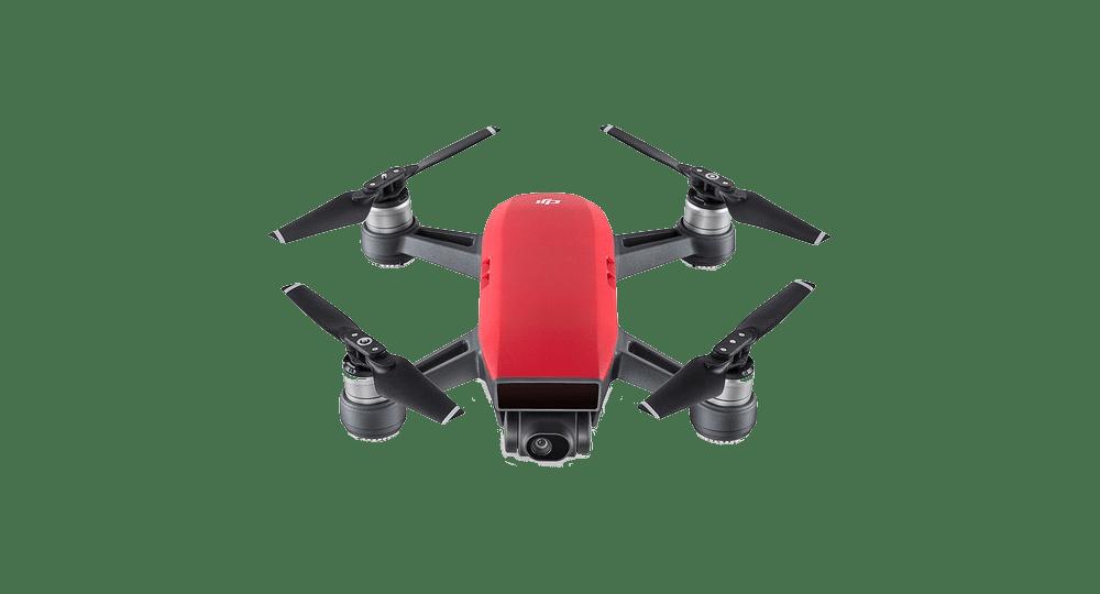 kisspng-mavic-pro-unmanned-aerial-vehicle-dji-spark-phanto-dji-spark-5b24d8349359f4.9055739215291413006036 (1)
