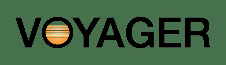logo-voyager-si