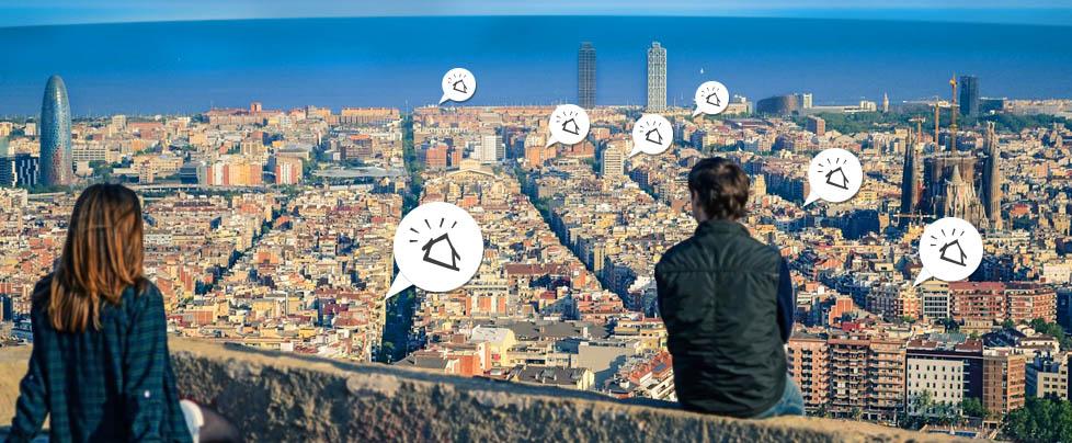 tasaciones-barcelona