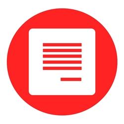 Tasacion informatica informe calidad TIC
