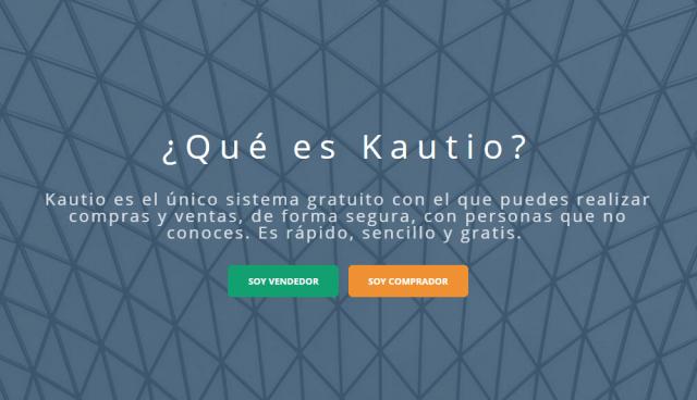 Tasación informática-valoracion software kautio
