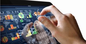 Valoración de pymes tecnológicas