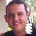 fabio_aguiar