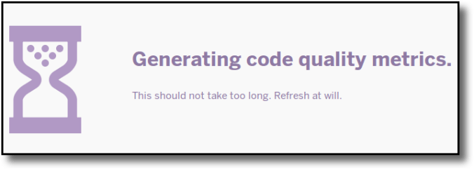 05_code_climate_gerando_analise_do_repositorio