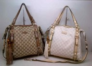 cropped-gucci-0145-almond-30x8x33-white-380rb.jpg