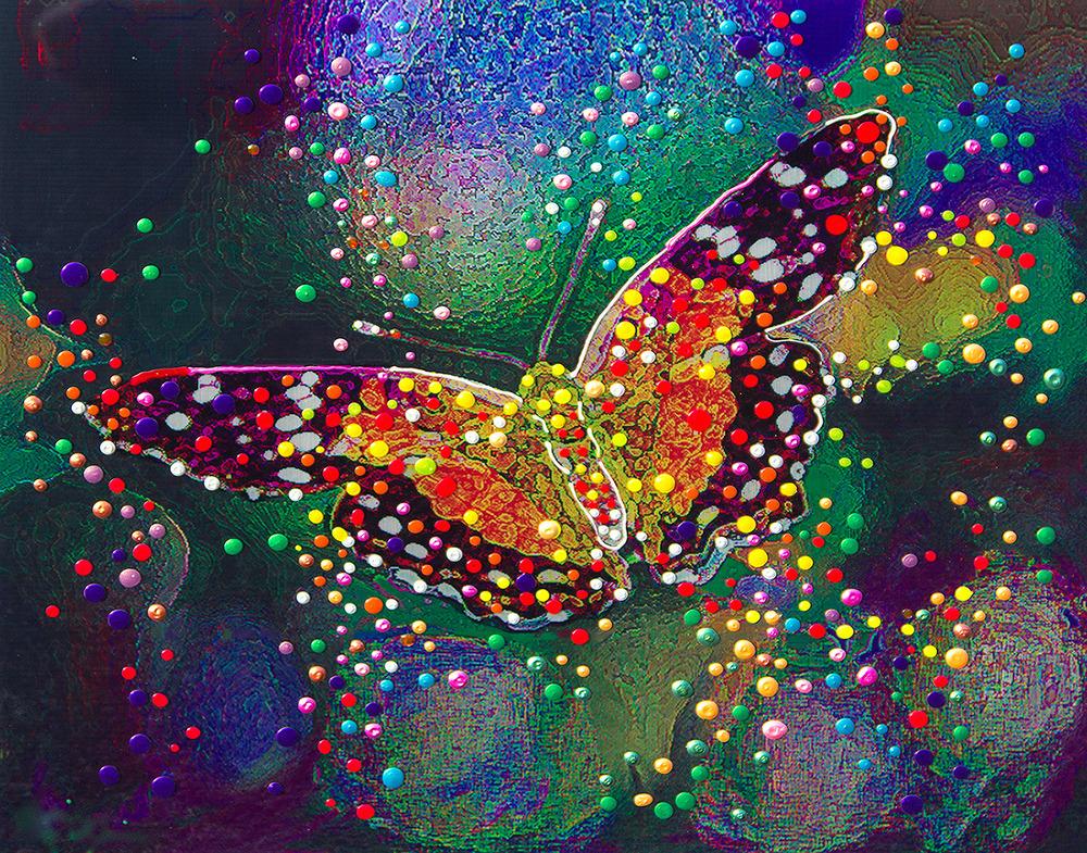 butterfly_Julia Watkins