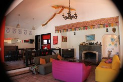 TasD'Viaje Hostel, Surf Camp, Suites