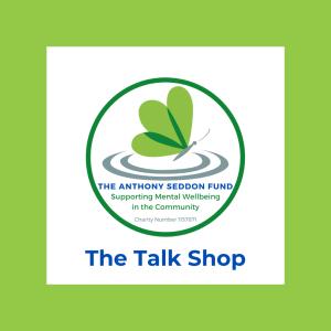 The Talk Shop - TASFund