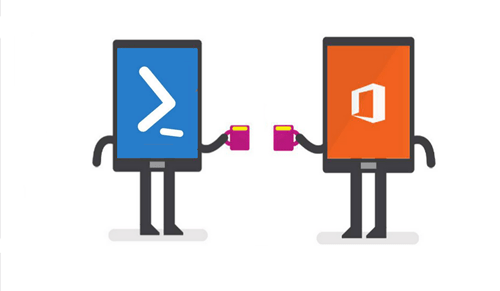 Powershell for Office 365 Delegated Admins