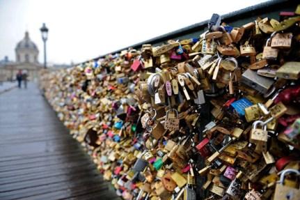 locks-english-cntv-cn